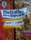 Metcalfe's Popcorn