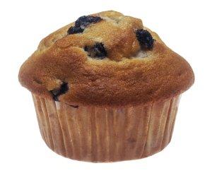 American Muffin pic